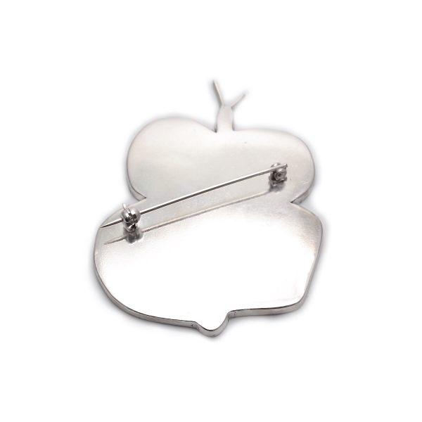 Butterfly_brooch_silverdoodle_silver_resin_childrens_art_jewellery-03